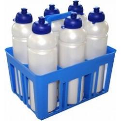 Flaschenhalter (6x1l)