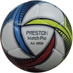 Matchball PRESTON PRO