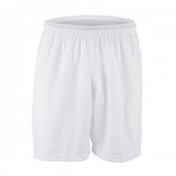 Shorts de football PRESTON