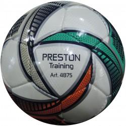 Trainingsball PRESTON...