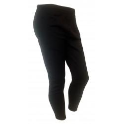 Pantalon de training CANCUN