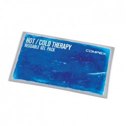 Heiss & kalt Therapie Gel...